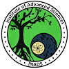 Institute of Advanced Sciences, Dartmouth, MA, USA