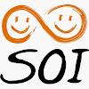 F. SOI