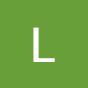 Fenoic (luk3playz)