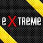 XtreamSportChannel