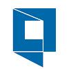 WyvernTV