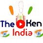 The Ken India