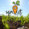 Sprout Digital Marketing