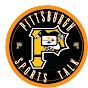 Pittsburgh Sports Talk