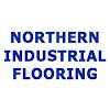 Northern Industrial Flooring