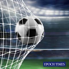 Fußball em aktuell ticker