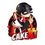 Cake XI