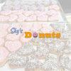 Sky's Donuts