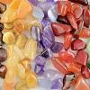 My Dream Crystals