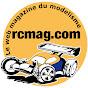RCmag