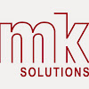 mk Solutions