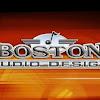 BostonAudioDesigninc