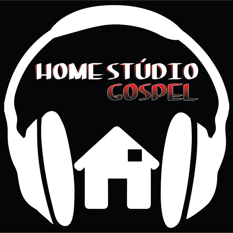 Home Studio Gospel