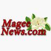 MageeNews.com