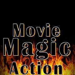 Movie Magic - Action Net Worth