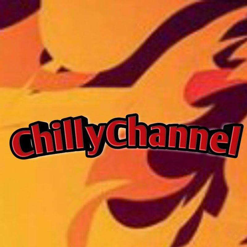 ChillyChannel