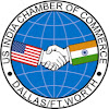 US INDIA Chamber of Commerce