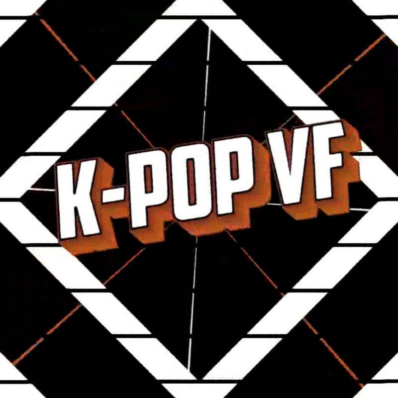 K-Pop VF