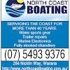 North Coast Boating