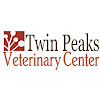Twin Peaks Veterinary Center: Beth Neuman DVM