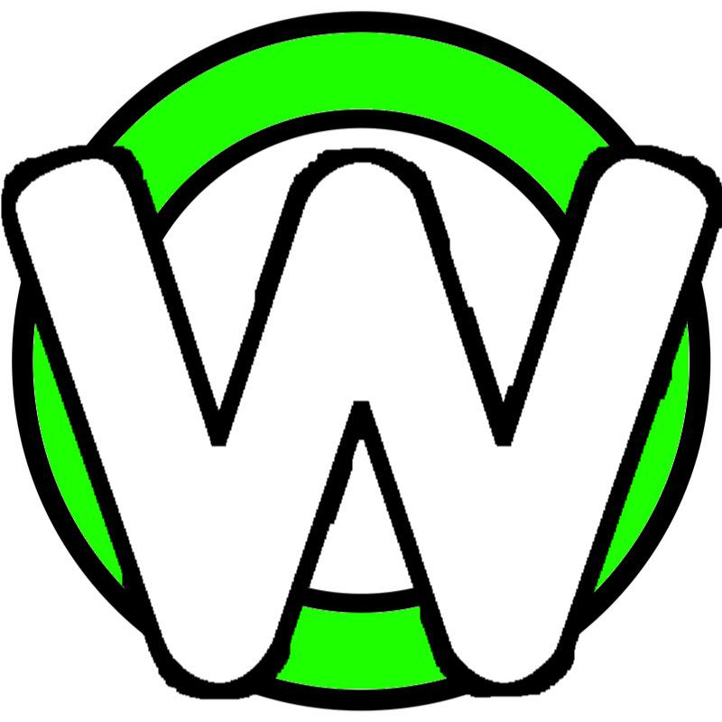 Wrice4