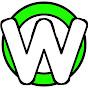Wrice4 (wrice4)