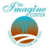 TheImagineCenter
