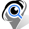 Social Eye Media - Be Found - 630 995-1862