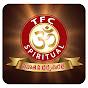 TFC Spiritual