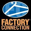 FactoryConnection