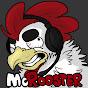 McRooster (mcr00sterDOTA)