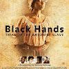 Blackhandsfilm
