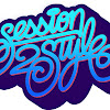 Session 2 style TV