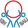 Kin-ball Brno