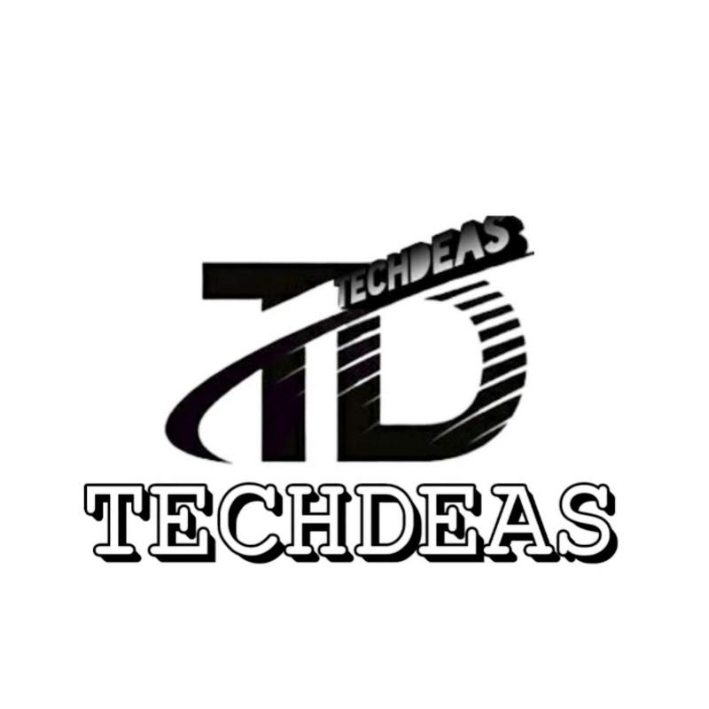 Techdeas (techdeas)