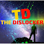 The Dislocker