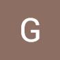 Gabe Sad