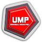 logo Univrsal Media Pro