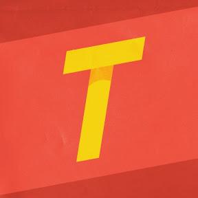 TipTut thumbnail