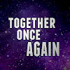 Together Once Again - Games & Vlogs