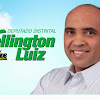Dep Wellington Luiz
