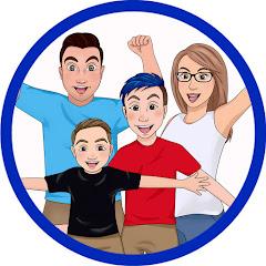 FUNhouse Family Net Worth