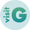 gunma visit