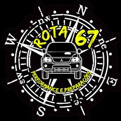 Will Rota 67 MIT