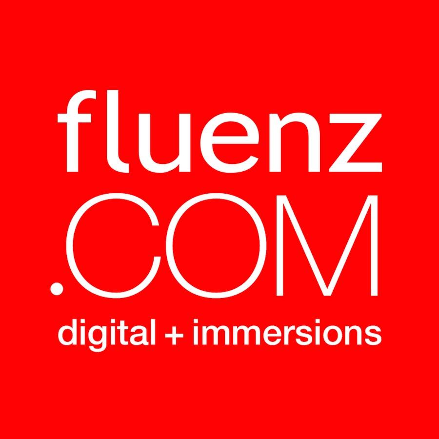 Fluenz - YouTube