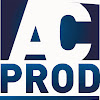 acprod .officieltv