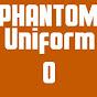 Phantom (phantomuniform0)