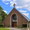 Church of the Holy Spirit, Stamford CT
