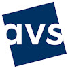 Algemene Vereniging Schoolleiders AVS