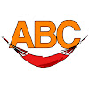 Hängematten-ABC